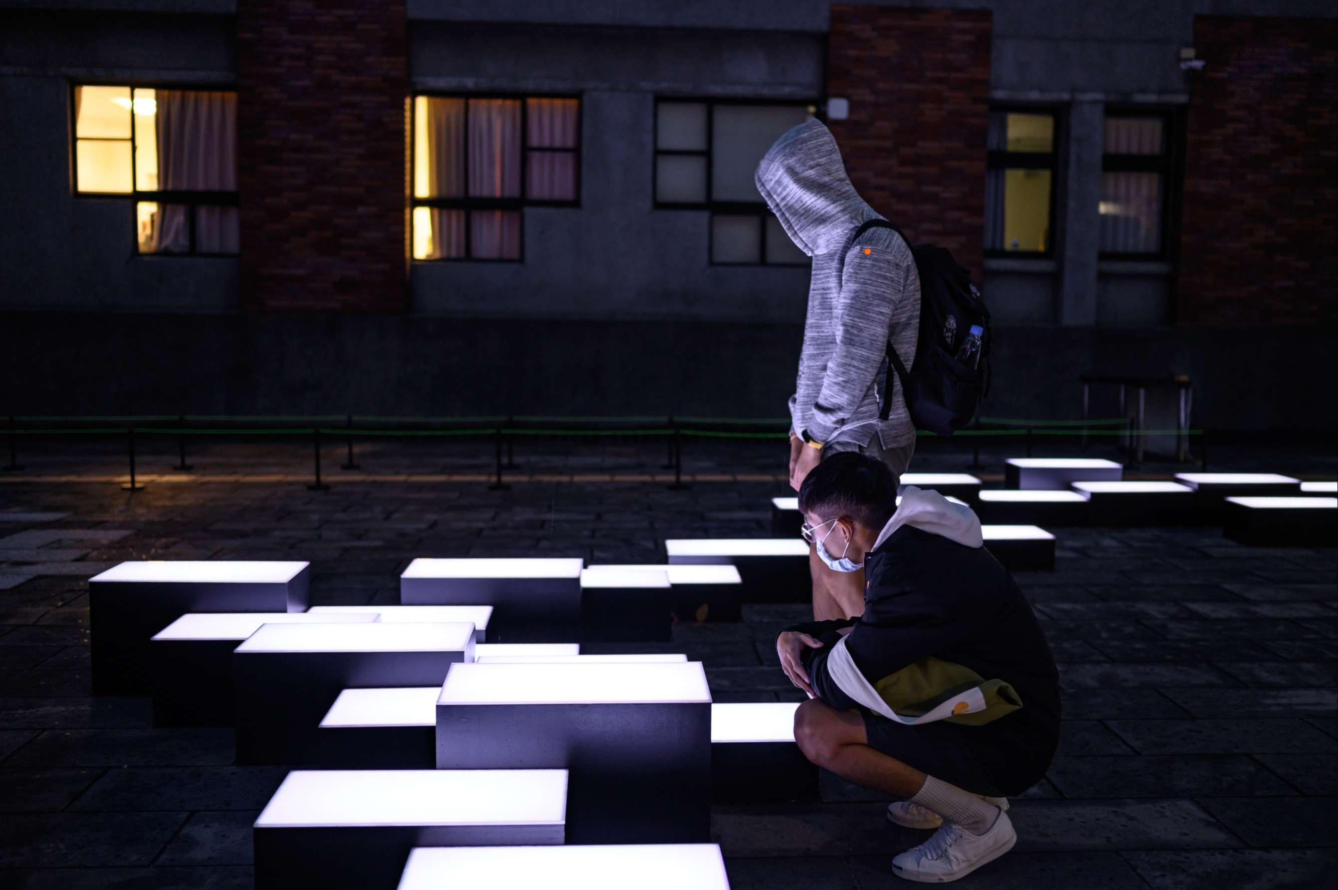 20201023 關渡光藝術節-量子糾纏 攝影王世邦_0061